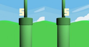 flappy vr3