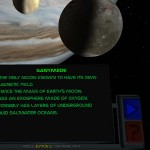 titansofspace