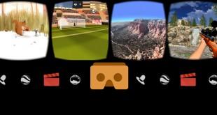 cardboard-apps