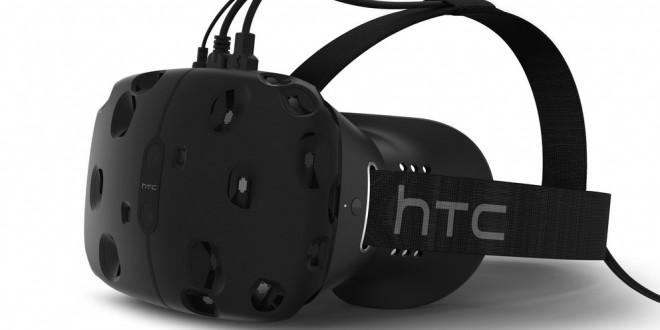 htc-vive4-rcm992x0