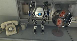 portal-demo