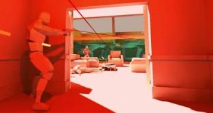 Drift VR Bullet Simulator