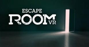 Escape Room VR