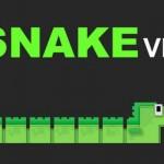 Snake VR