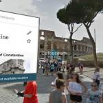 Streetview VR 2
