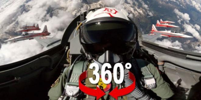 youtube-360-VR