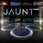 Jaunt VR Videos