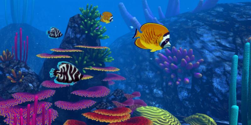 Rezultat iskanja slik za ocean rift